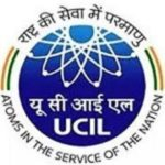 UCIL Recruitment
