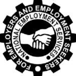 Directorate of Employment, Tripura Recruitment