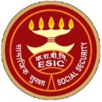 ESIC Medical College, Alwar Recruitment